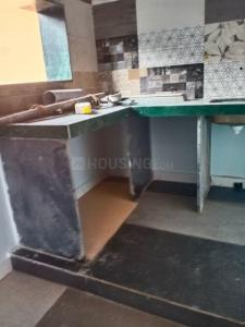 Gallery Cover Image of 400 Sq.ft 1 RK Independent House for rent in Juhu for 16000