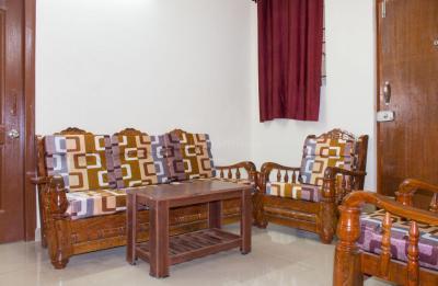 Living Room Image of PG 4643806 Arakere in Arakere