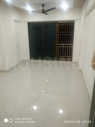 Gallery Cover Image of 990 Sq.ft 2 BHK Apartment for buy in Sai Garden, Mira Road East for 8100000