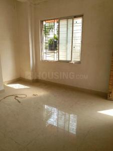 Gallery Cover Image of 650 Sq.ft 1 BHK Apartment for rent in Boral for 9000