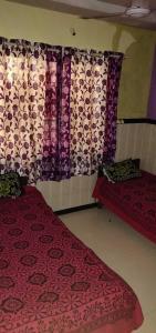 Bedroom Image of PG 4035679 Baner in Baner