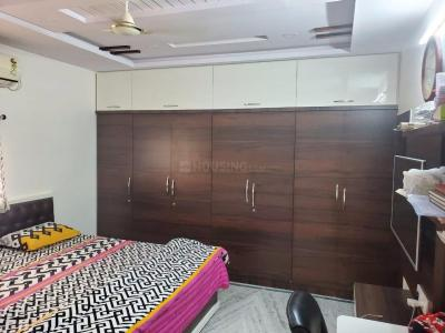 Gallery Cover Image of 2500 Sq.ft 4 BHK Independent House for buy in Boduppal for 12500000