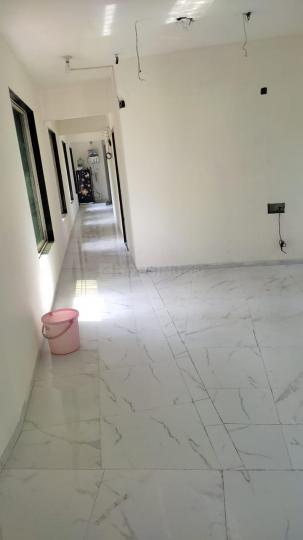 कल्याणी नगर में स्मार्ट लिविंग्स पीजी के हॉल की तस्वीर