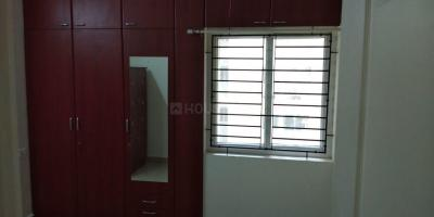 Gallery Cover Image of 1250 Sq.ft 2 BHK Apartment for rent in Vadapalani for 31000