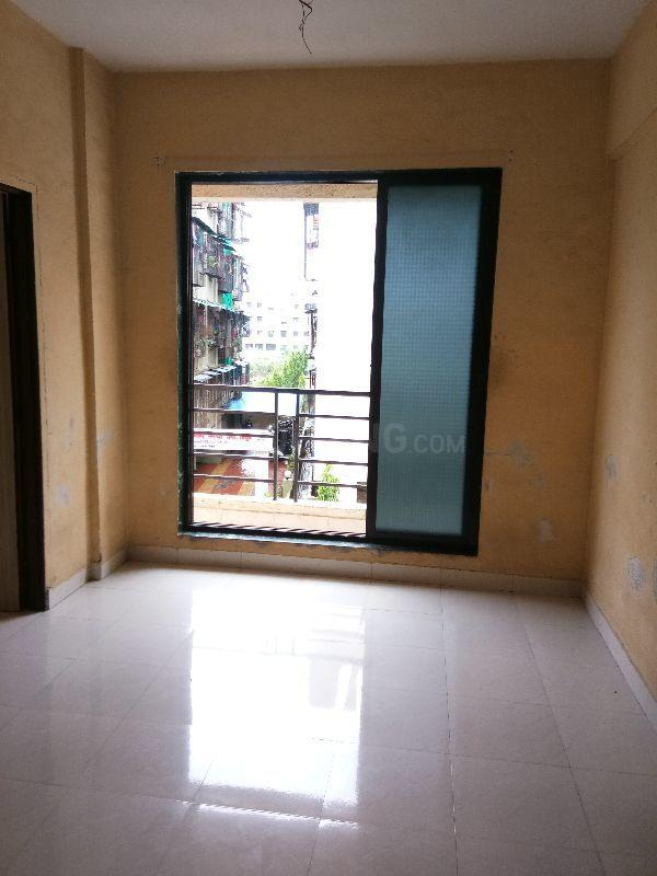 Living Room Image of 550 Sq.ft 1 BHK Apartment for rent in Vichumbe for 5500