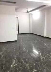 Gallery Cover Image of 1200 Sq.ft 3 BHK Apartment for buy in Chhattarpur for 7350000