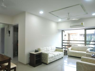 Gallery Cover Image of 1340 Sq.ft 3 BHK Apartment for buy in Ghatkopar West for 31000000