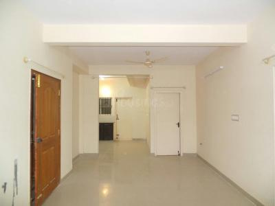 Gallery Cover Image of 1200 Sq.ft 2 BHK Apartment for rent in Hennur for 17000