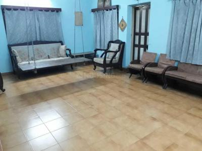 Gallery Cover Image of 3000 Sq.ft 7 BHK Independent House for buy in West Mambalam for 30000000