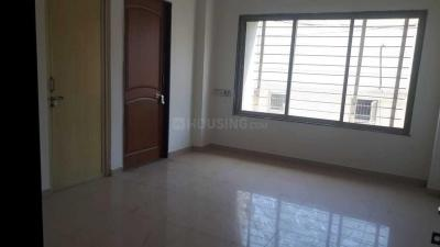 Gallery Cover Image of 1850 Sq.ft 3 BHK Apartment for rent in Thaltej for 22000