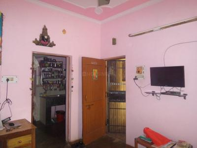 Gallery Cover Image of 650 Sq.ft 1 BHK Independent Floor for buy in Sector 29 for 3000000