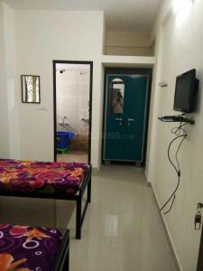 Bedroom Image of Rs PG For Ladies in Electronic City Phase II