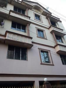 Gallery Cover Image of 4000 Sq.ft 5+ BHK Independent House for buy in Tagore Park for 20000000