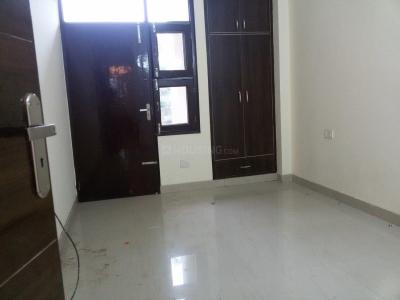 Gallery Cover Image of 850 Sq.ft 2 BHK Independent Floor for buy in Chhattarpur for 2500000