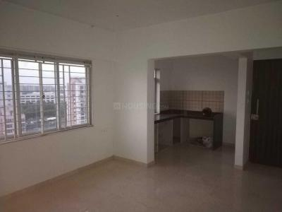 Gallery Cover Image of 250 Sq.ft 1 RK Apartment for rent in Sector 23A for 6600