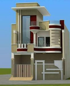 Gallery Cover Image of 850 Sq.ft 2 BHK Villa for buy in Thakurpukur for 2350000