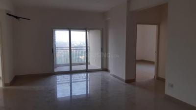 Gallery Cover Image of 1421 Sq.ft 3 BHK Apartment for rent in PS Panache, Salt Lake City for 30000