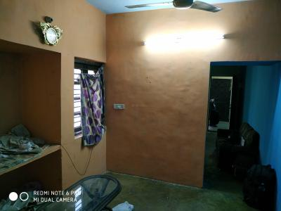 Gallery Cover Image of 350 Sq.ft 1 BHK Apartment for rent in Kalkaji for 9000
