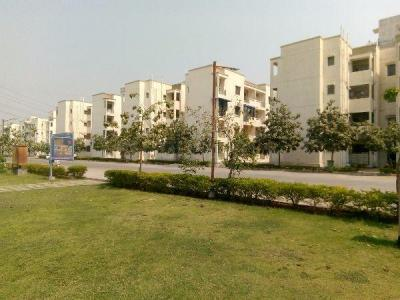 Gallery Cover Image of 780 Sq.ft 2 BHK Apartment for rent in Boisar for 5000