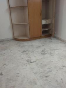 Gallery Cover Image of 1440 Sq.ft 3 BHK Independent House for buy in Chittaranjan Park for 21500000