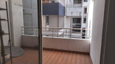 Gallery Cover Image of 1066 Sq.ft 2 BHK Apartment for buy in Anshul Eva, Bavdhan for 8000000