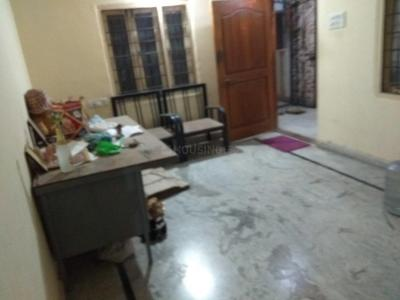Gallery Cover Image of 1500 Sq.ft 3 BHK Apartment for buy in Old Bowenpally for 5300000