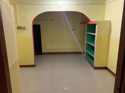 Gallery Cover Image of 300 Sq.ft 1 BHK Independent Floor for rent in Padi for 5000