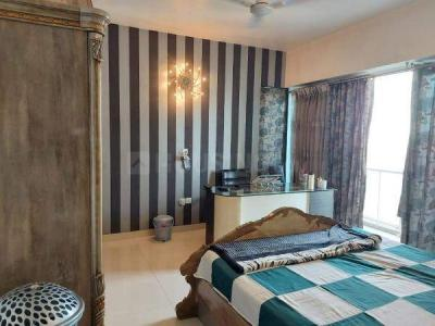 Gallery Cover Image of 3700 Sq.ft 6 BHK Apartment for buy in Baner for 20000000