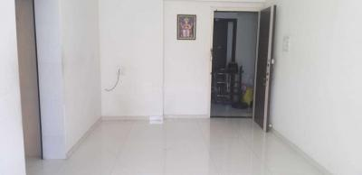 Gallery Cover Image of 695 Sq.ft 1 BHK Apartment for rent in Bhandup West for 25000