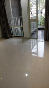 Gallery Cover Image of 1450 Sq.ft 3 BHK Apartment for rent in Chinchwad for 25000