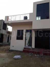 Gallery Cover Image of 565 Sq.ft 1 BHK Independent House for buy in Property Vision Mansarovar Park, Lal Kuan for 2000000