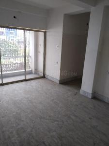 Gallery Cover Image of 1270 Sq.ft 3 BHK Apartment for buy in Beniapukur for 6000000