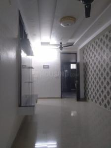 Gallery Cover Image of 1250 Sq.ft 3 BHK Independent Floor for buy in Shakti Khand for 6200000