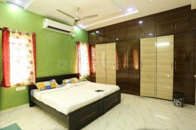 Gallery Cover Image of 658 Sq.ft 1 BHK Apartment for rent in Mukund Nagar for 12500