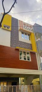 Gallery Cover Image of 3000 Sq.ft 4 BHK Independent House for buy in Vidyaranyapura for 17500000