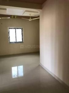 Gallery Cover Image of 1200 Sq.ft 2 BHK Apartment for rent in Attapur for 14500