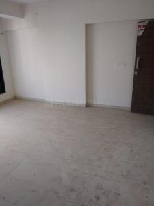 विले पार्ले ईस्ट  में 25000000  खरीदें  के लिए 25000000 Sq.ft 2 BHK अपार्टमेंट के गैलरी कवर  की तस्वीर
