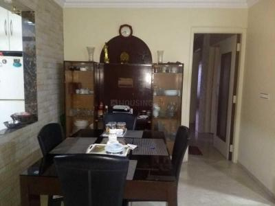 Gallery Cover Image of 1700 Sq.ft 3 BHK Apartment for rent in Chembur for 72000