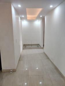 Gallery Cover Image of 2465 Sq.ft 3 BHK Apartment for buy in Sector 67 for 21500000