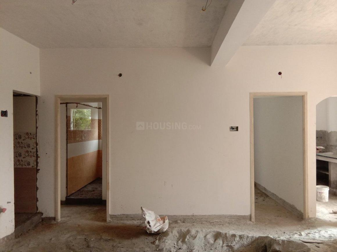 Bedroom Image of 1300 Sq.ft 2 BHK Independent House for buy in Kolathur for 5900000