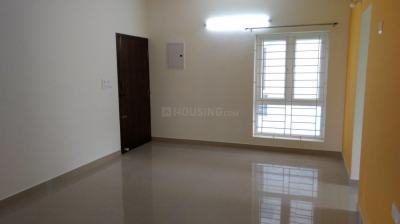 Gallery Cover Image of 1253 Sq.ft 3 BHK Apartment for rent in Urapakkam for 12000
