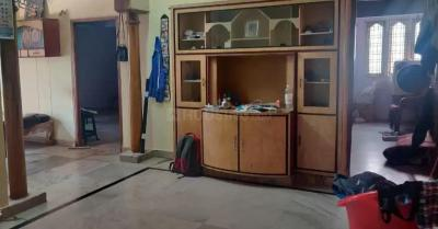 Gallery Cover Image of 1100 Sq.ft 2 BHK Apartment for rent in SR Residency, Miyapur for 13000