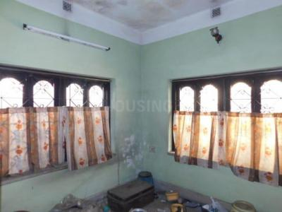 Gallery Cover Image of 6600 Sq.ft 4 BHK Independent House for rent in Garia for 150000