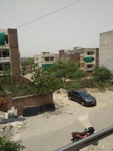 Gallery Cover Image of  Sq.ft Residential Plot for buy in Sector 49 for 4900000