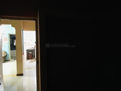 Gallery Cover Image of 850 Sq.ft 2 BHK Independent House for buy in Jalaram Society for 3000000