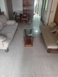 Gallery Cover Image of 800 Sq.ft 2 BHK Apartment for rent in Santacruz West for 85000