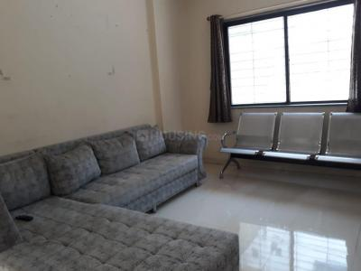 Gallery Cover Image of 1400 Sq.ft 3 BHK Independent House for buy in Indira Nagar for 6000000