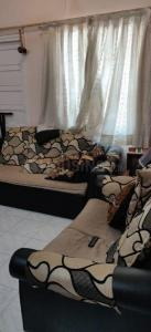 Gallery Cover Image of 576 Sq.ft 1 BHK Apartment for buy in Rajesh Park View, Santacruz East for 12000000