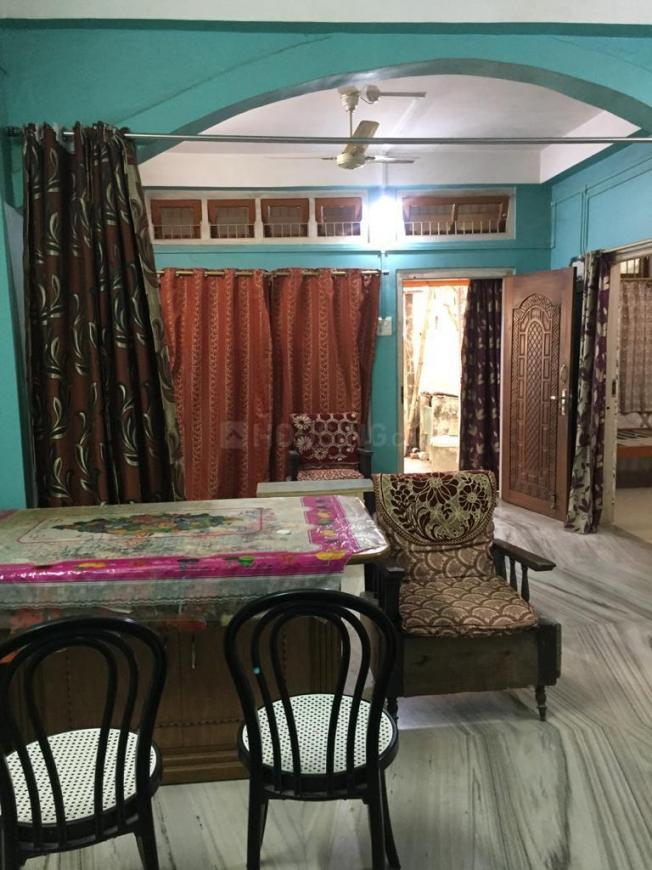 3 Bhk Independent House For Rent In Khanapara Guwahati 1250 Sqft Housing Com Property Id 4689486