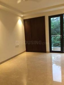 Gallery Cover Image of 2844 Sq.ft 3 BHK Independent House for rent in DLF Phase 3 for 50000